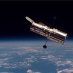 1280px-Hubble_01[1]
