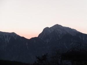 s-平成26年12月23日 (22)