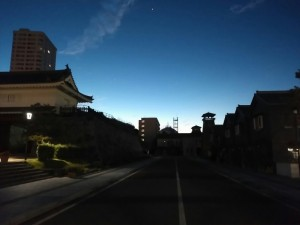 s-平成27年9月30日 (6)