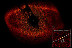 250px-Fomalhaut_with_Disk_Ring_and_extrasolar_planet_b[1]