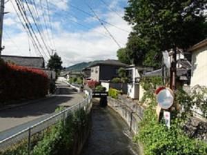 270px-Tokushima-Segi_irrigation_waterway_in_Yamanashi_prefectur[1]