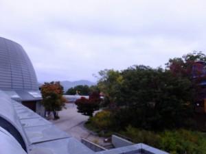 s-平成26年10月25日 (3)