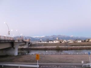 s-平成26年12月19日 (4)