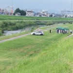 s-平成27年8月16日 (9)