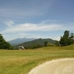 平成27年6月10日組合2回目のゴルフコンペ明野 (3)