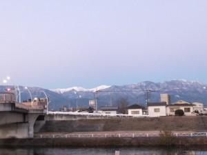 s-平成26年12月19日 (5)