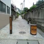 s-平成27年6月26日 (6)