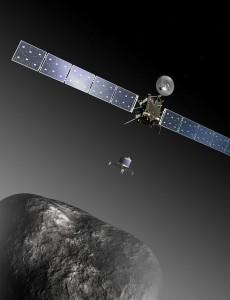 Rosetta_and_Philae_at_comet-980x1277[1]
