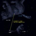 astro01[1]