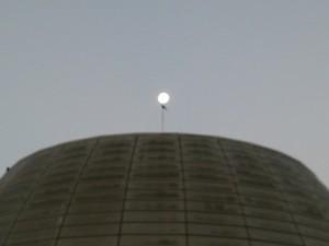 s-平成27年9月30日 (10)