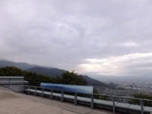 s-平成26年10月25日 (2)
