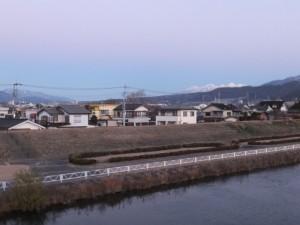 s-平成26年12月19日 (10)