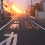 s-平成27年2月19日 (7)