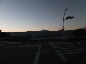 s-平成26年12月3日 (10)